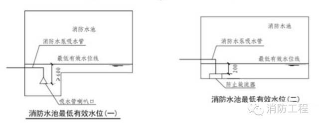 电路 电路图 电子 原理图 640_252